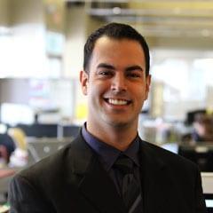 Ali Jaffar