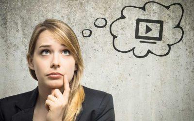 Video SEO: Five Simple YouTube SEO Tips