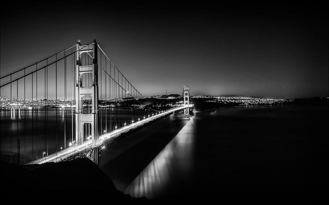 Top SEO Agencies: San Francisco