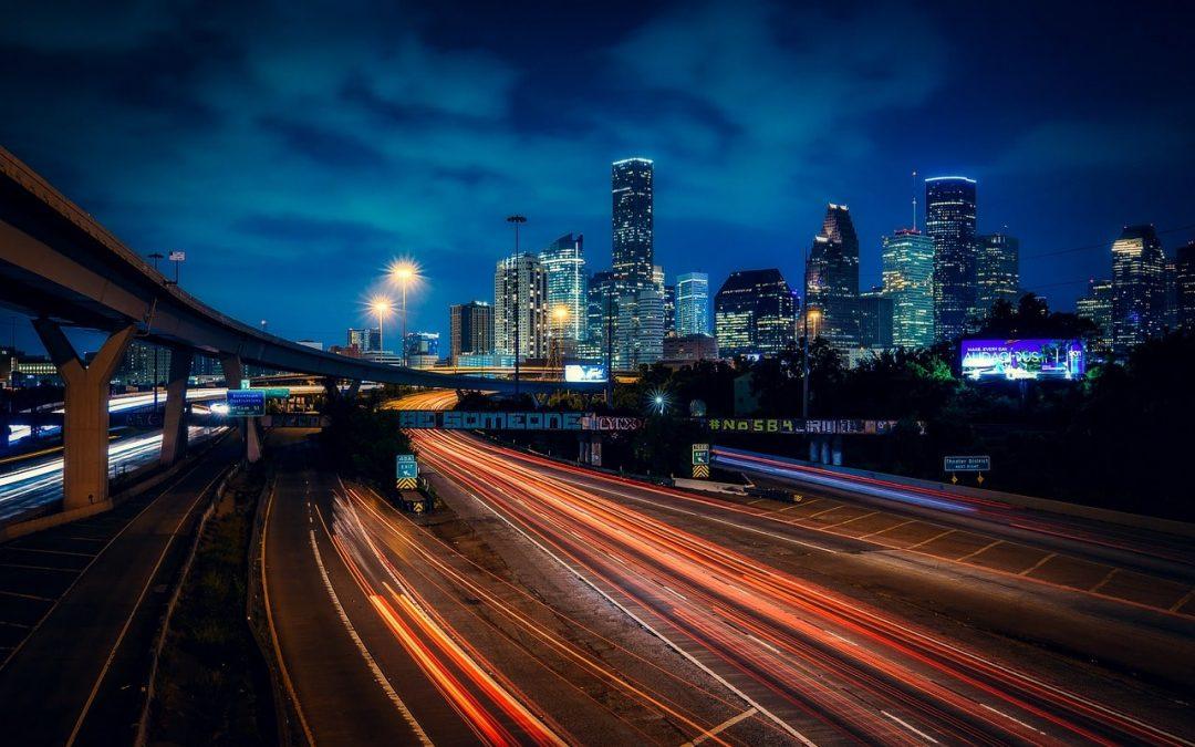 Top SEO Agencies: Houston